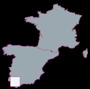 Séminaire Séville