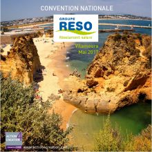 Convention Nationale Groupe RESO