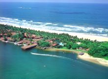 Sri Lanka - Séminaire, réunion, voyages, convention