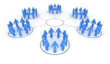 formation_management