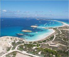 Seminaire Ibiza / Formentera