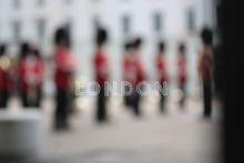 Séminaire Londres - Releve de la garde