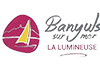 Logo Banyuls