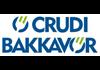 logo_crudi Bakkavor