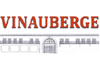 logo_vinauberge