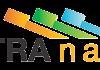 Logo Sotranasa